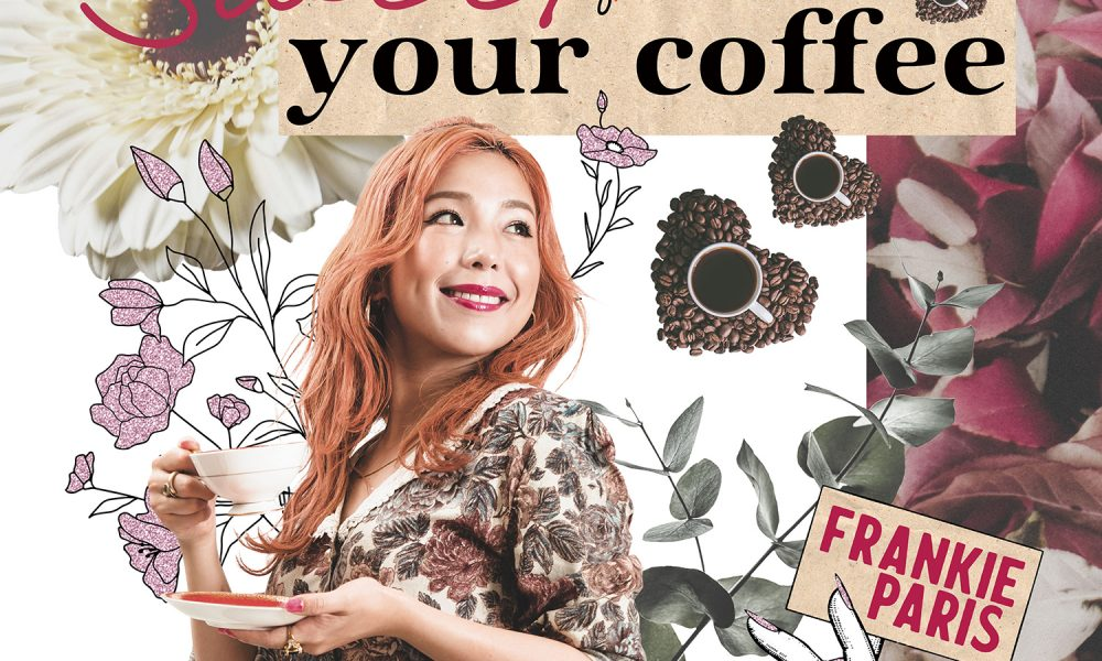 web_fp-sweet-for-your-coffee